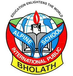 Alpine International Public School Bholath